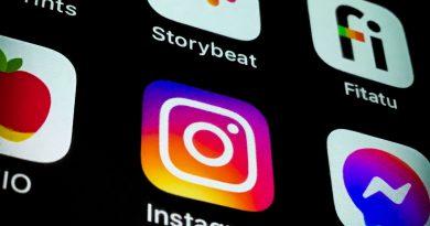 Jak dodać muzykę do relacji na instagramie?