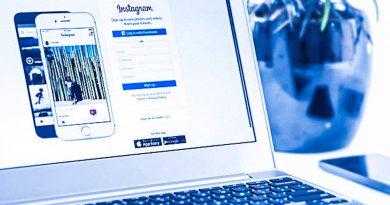 jak działa algorytm instagrama