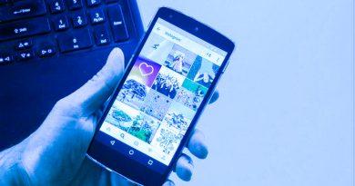 Ile trwa tymczasowa blokada na instagramie